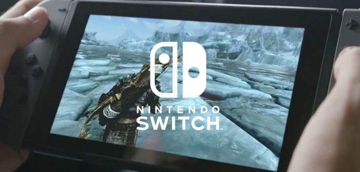 juegos disponibles para nintendo switch 1