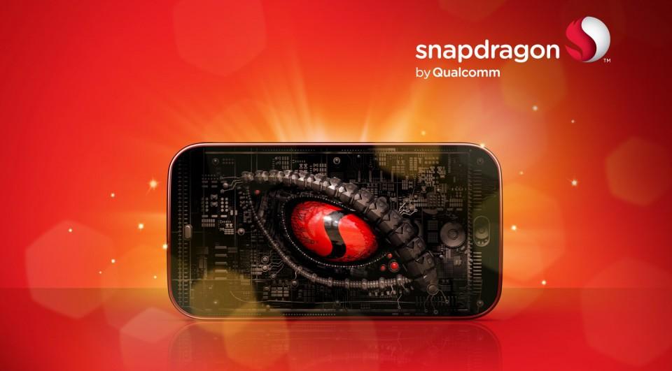 xiaomi mi 6 montaria el snapdragon 821