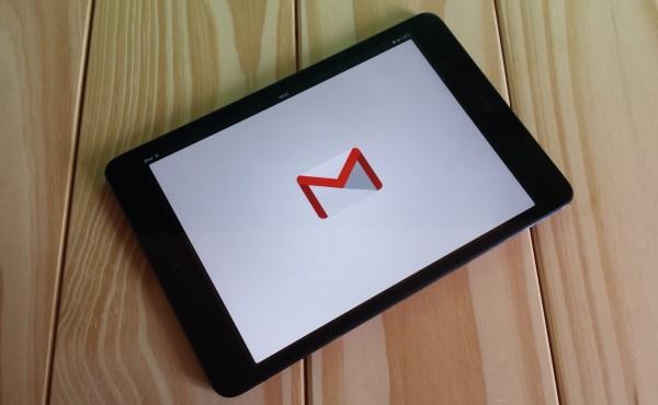 tu cuenta de gmail