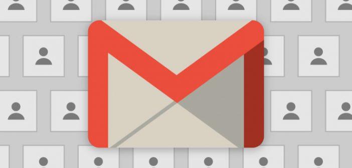 tu cuenta gmail