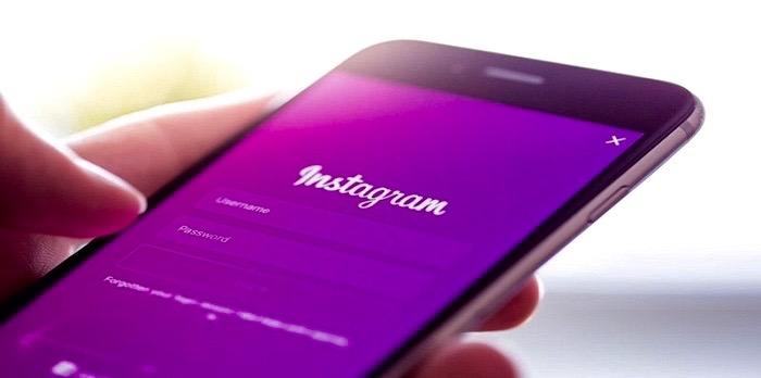 hackers han atacado Instagram