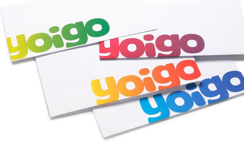 usuarios de yoigo