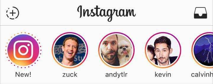 Instagram ha llegado a los 700 millones de usuarios