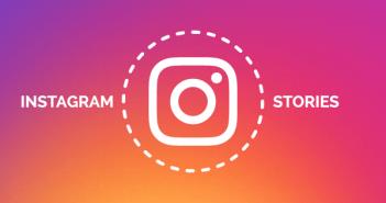 ver instagram stories sin ser vistos