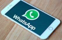 whatsapp ha llegado a los 1000 millones de usuarios
