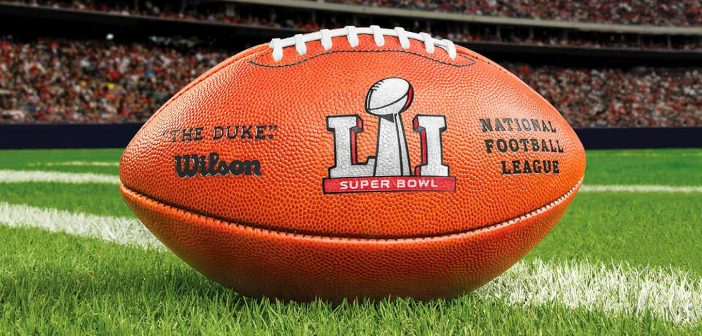 Ver la Super Bowl 2017 online a traves de movil