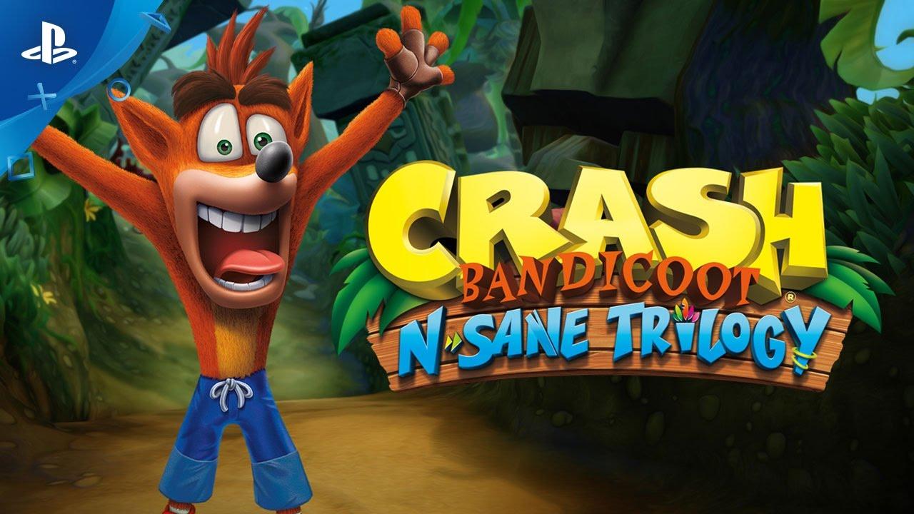 activision remasterizara mas juegos