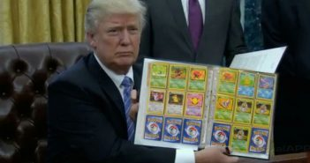 descargar donald draws
