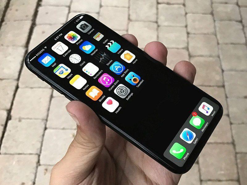 momento para comprar el iphone 7