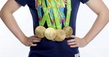 medallas de los jjoo de tokio 2020