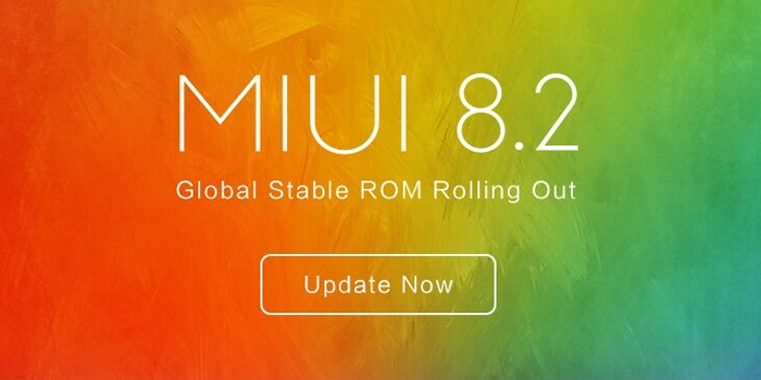 miui 8.2 global estable