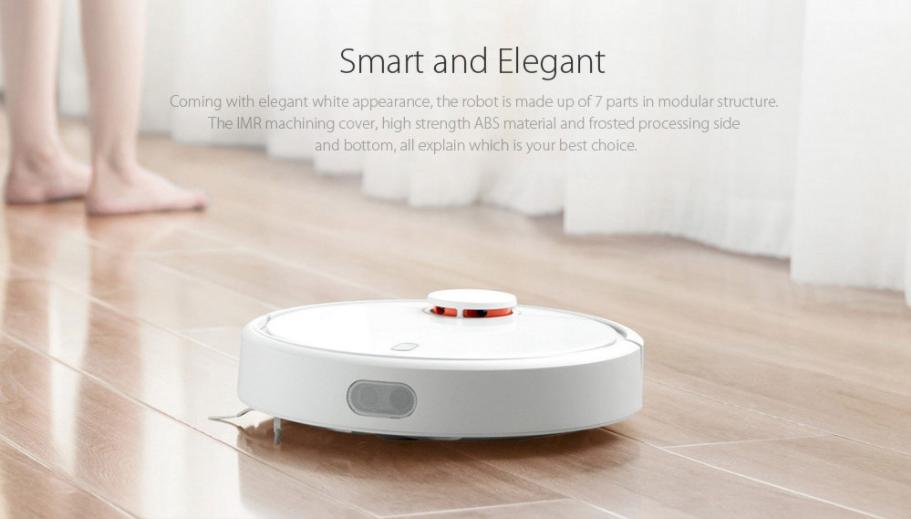 ofertas increibles en electronica del hogar