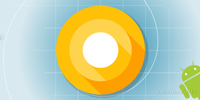 notificaciones de android o
