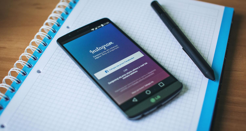 conseguir mas seguidores en instagram