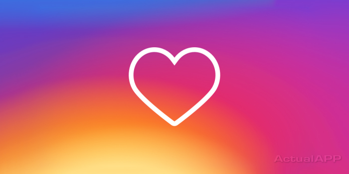 Instagram permite archivar fotos 3