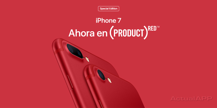 iphone 8 vendria en 4 colores