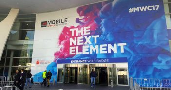 resumen del mobile world congress 2017