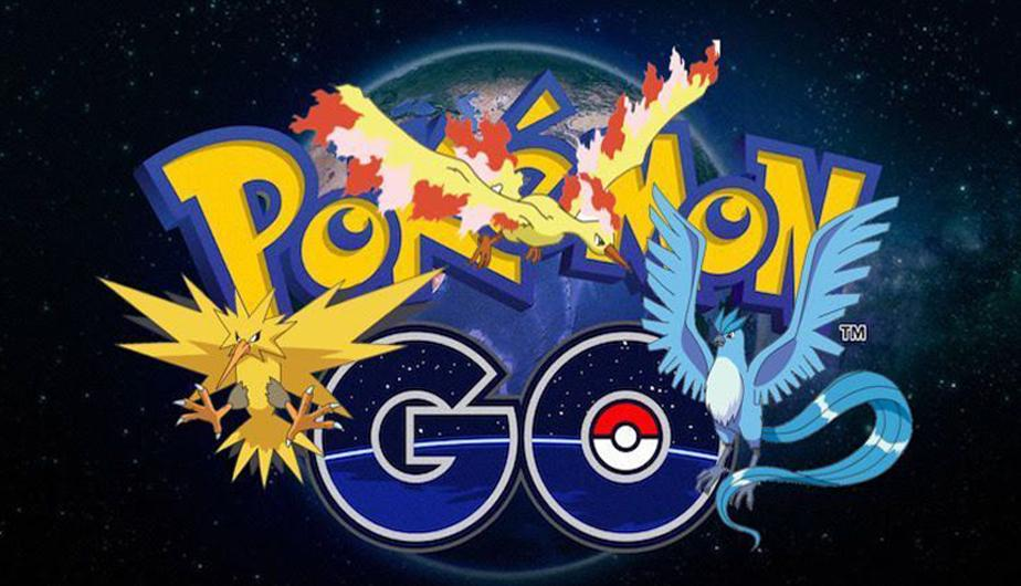 pokemon legendarios en pokemon go 33