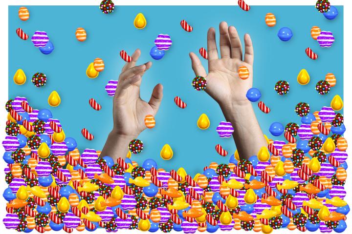 programa de tv de candy crush 2