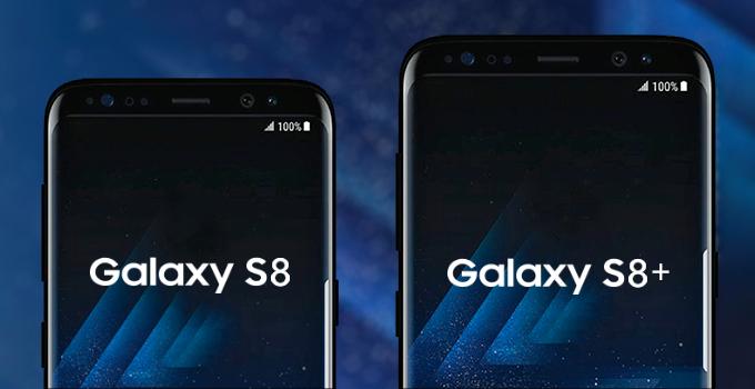 50 millones de galaxy S8