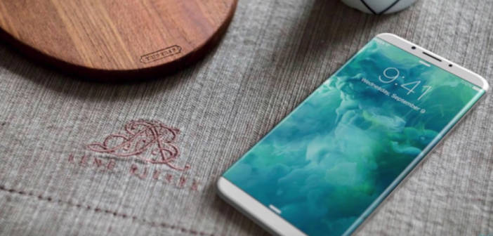 nuevos esquemas del iphone 8 2