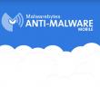 descargar Malwarebytes Anti-Malware