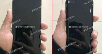 Xiaomi Mi 6 se presentara el 19 de abril 33