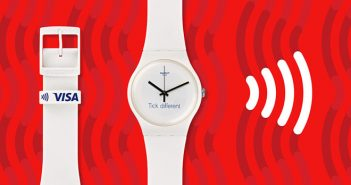 apple ha denunciado a swatch