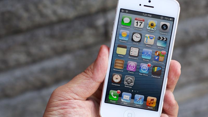 ¿Tienes alguno de estos dos tipos de iPhone?: Pronto quedarán obsoletos