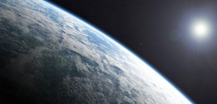 nueva version de google earth