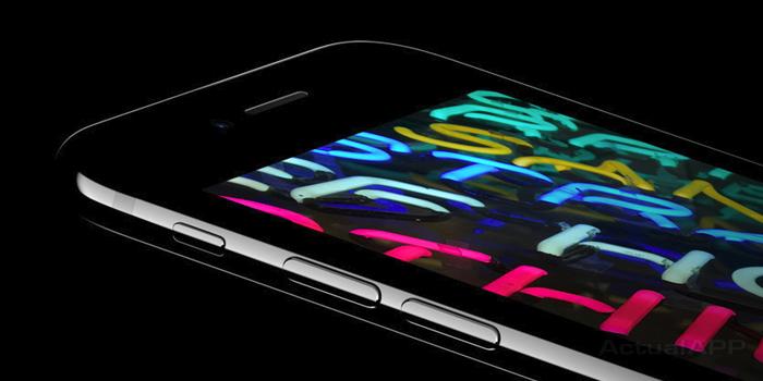 Apple firma un acuerdo con Samsung