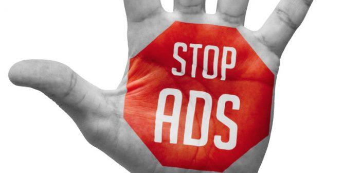 bloquear anuncios abusivos en Android