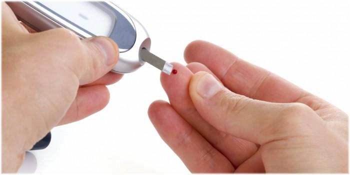 sensores apple para diabetes 2