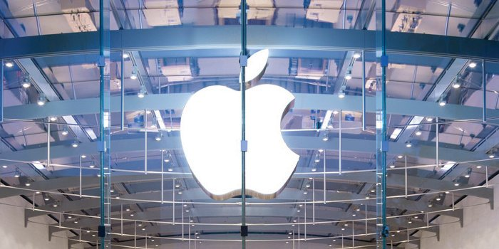 apple ralentiza los iphone viejos