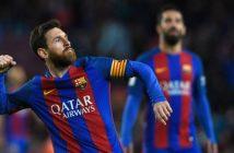 ver Espanyol vs FC Barcelona online gratis movil