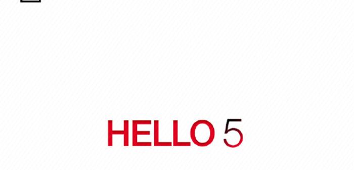 oneplus 5 aparece en instagram