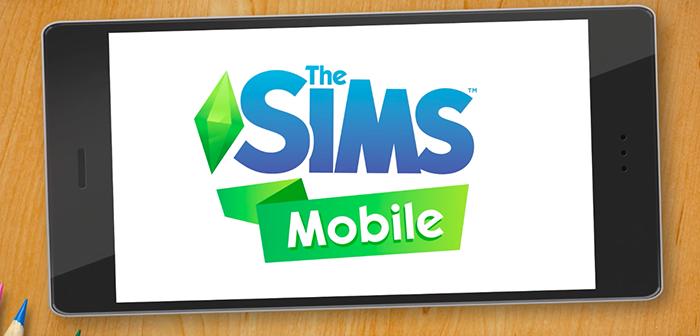 juegos los sims para movil