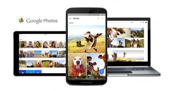 esconder fotos privadas en google fotos