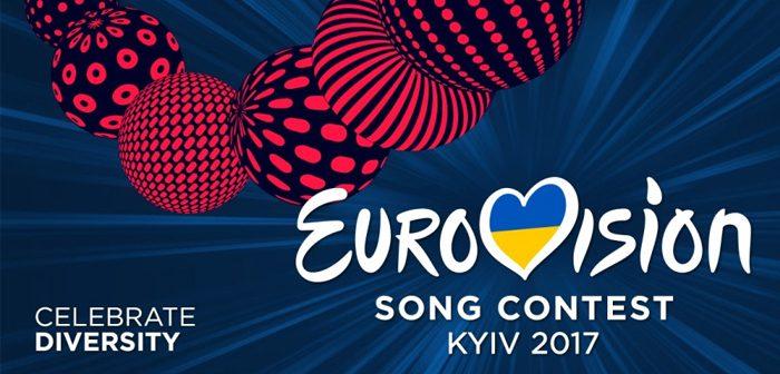 ver eurovisión 2017