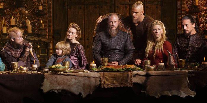 juego de vikings