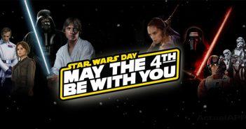 ofertas en star wars