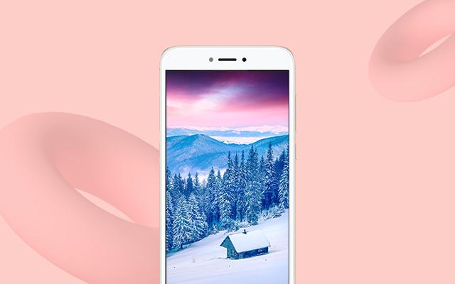 Xiaomi Hace Oficial El Redmi Note 4 Con Pantalla De 5 5 Y: Xiaomi Redmi 4X: Características Y Precio Para México