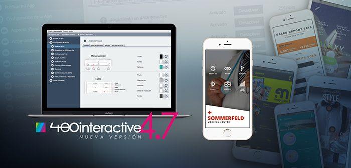 nueva versión de 480 interactive