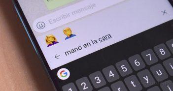 buscador de emoji de whatsapp