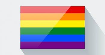 dia del orgullo gay