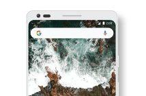 google pixel 2 estrenara el snapdragon 836