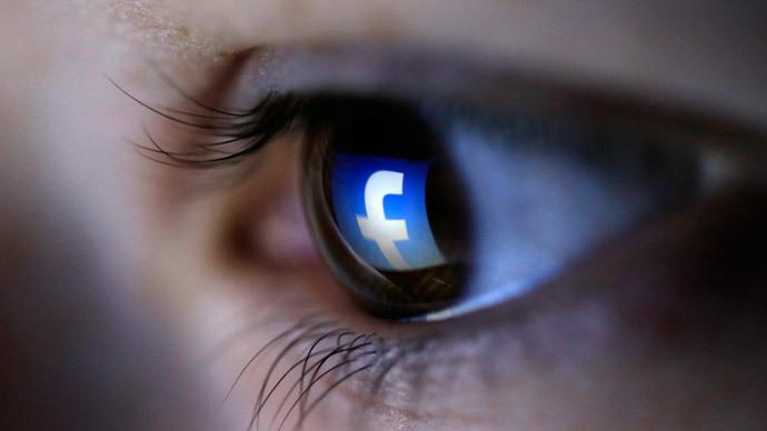facebook es malo para la salud