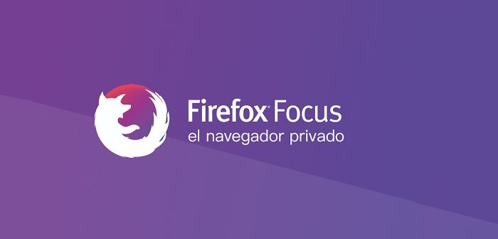 descargar firefox focus