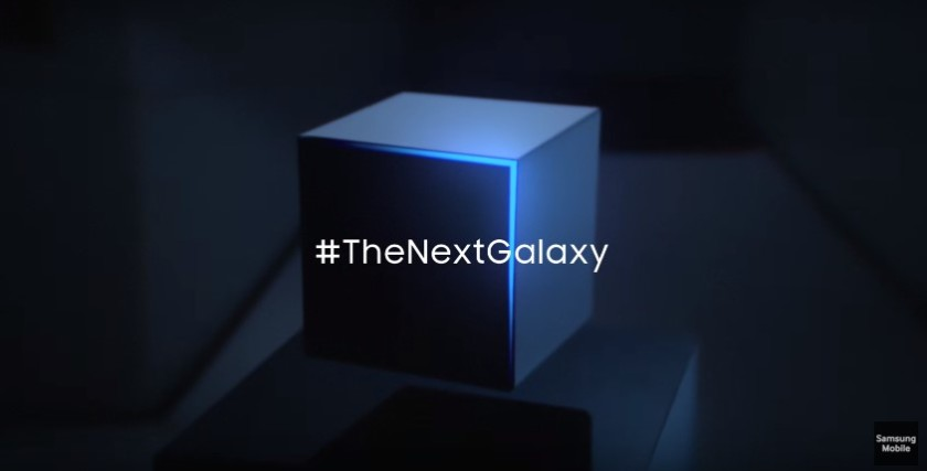 lector de huellas del galaxy note 8