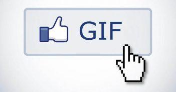 mejores gifs para facebook